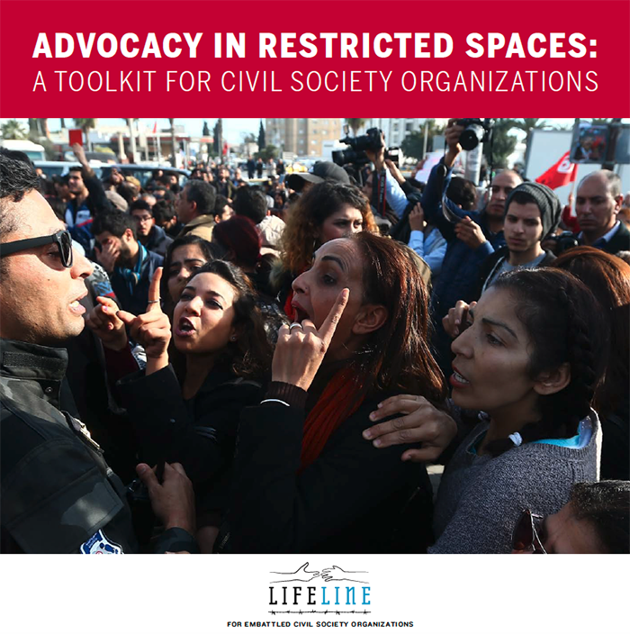 screenshot lifeline 2020 advocacy toolkit