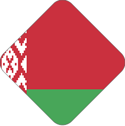 Belarus Country Report | Freedom on the Net 2018