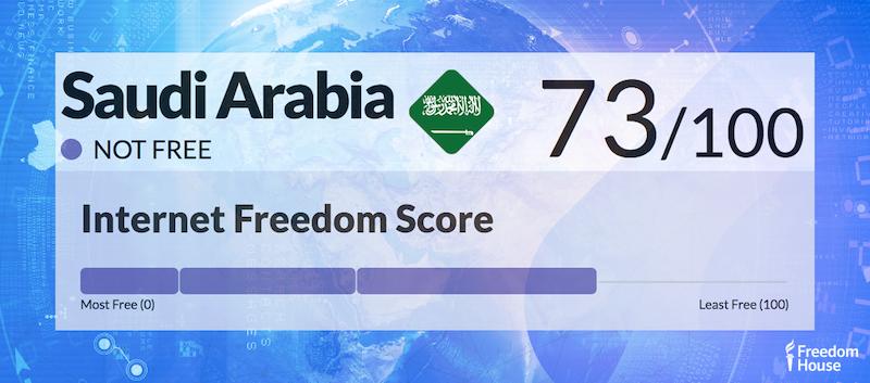 saudi arabian woman killed for chatting on facebook