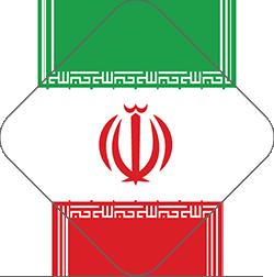 Iranske dating sites
