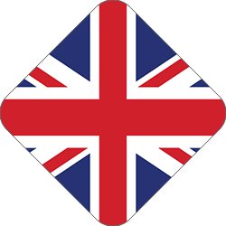 United Kingdom   Freedom House