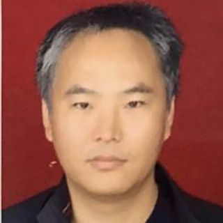 Spotlight on Chinese Prisoners: Activist Zhang Haitao received a 19-year prison sentence for posting comments critical of Chinese government policies in Xinjiang on social media.
