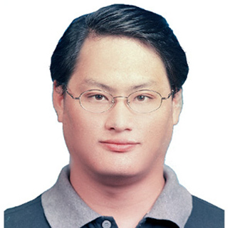 Prisoner Spotlight: Taiwanese citizen Lee Ming-che was detained in China and sentenced to 5 years in prison for discussing democracy and the 1989 Tiananmen Square massacre on social media.