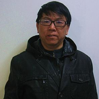 Spotlight on Chinese Prisoners: Writer and activist Lü Gengsong received an 11-year prison sentence for articles critical of the Chinese government which were published on overseas websites.