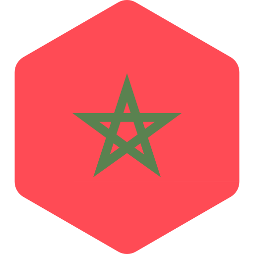 Morocco | Freedom House