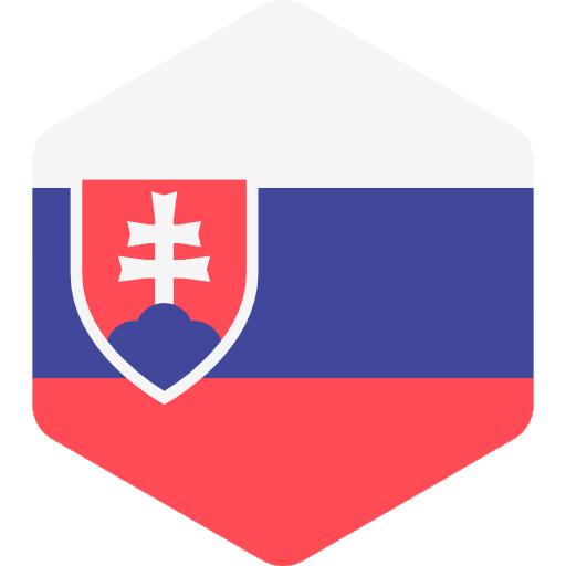 Slovakia | Freedom House