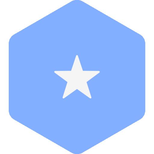 Somalia   Freedom House