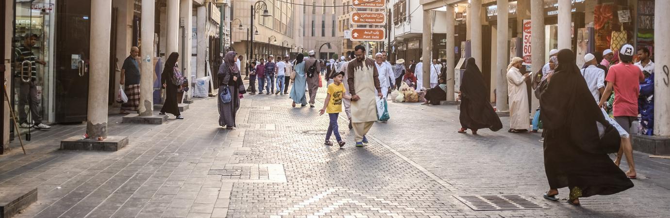 Facebook woman on chatting arabian saudi killed for Facebook, Google,