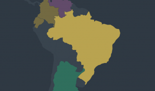 brazil 2019 freedom on the net updated screenshot map