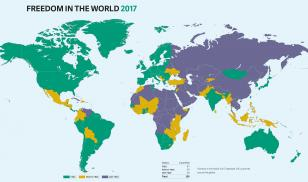 FH_FIW2017_WorldMap_LARGE.jpg