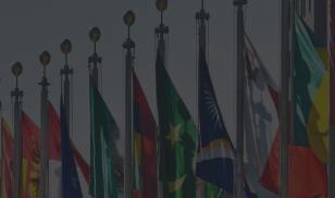 Countries in detail landing page hero