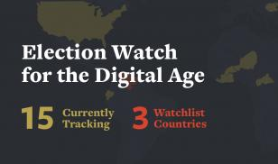 Election Watch for the Digital Age Twitter Card