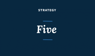 Strategy five task force tile