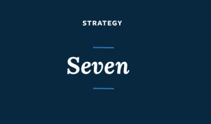 strategy seven task force tiles