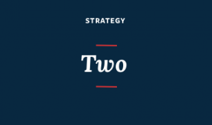 Strategy 2 tile