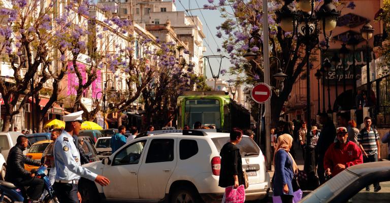 Tunesien gay Tunisia Chatroulette