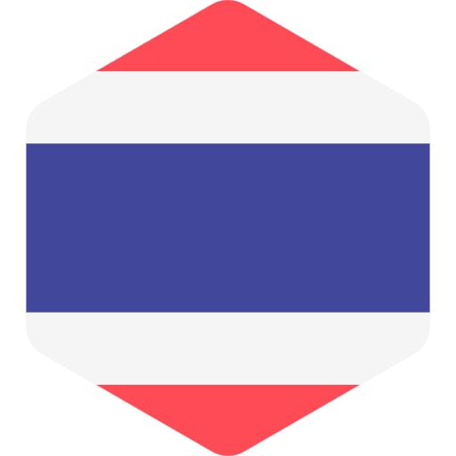 Thailand | Freedom House