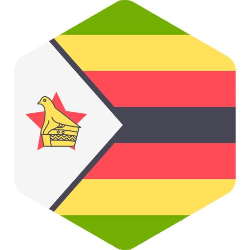 Zimbabwe   Freedom House